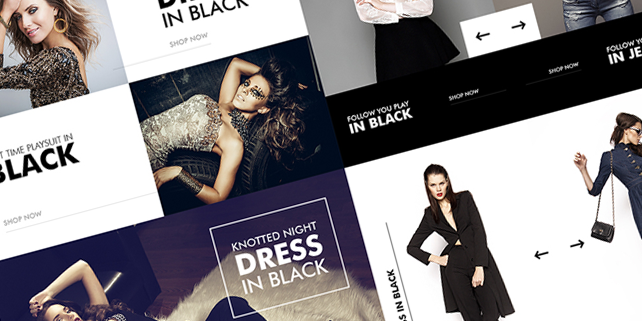 EDstore-fashion-store-psd-template