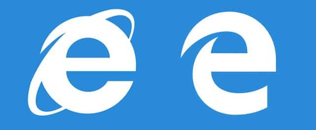 Edge-logo