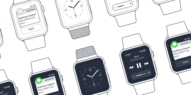 apple-watch-wireframes