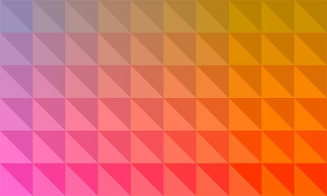 color-LABtoRGB