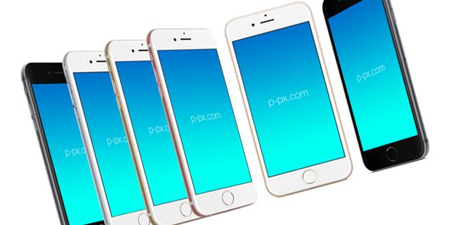 iphone6s-vector-mockup