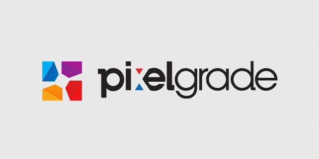 PixelGrade – another kind of WordPress theme shop