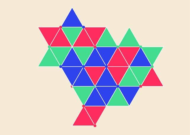 triangle-oppositeSide