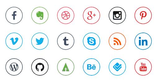 20_social_media_icons