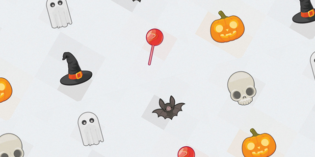 6-awesome-high-res-holloween-icons