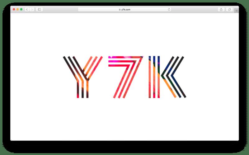 Y7K site