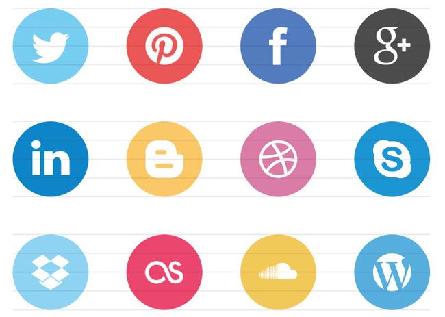 flat_social_icons_eps