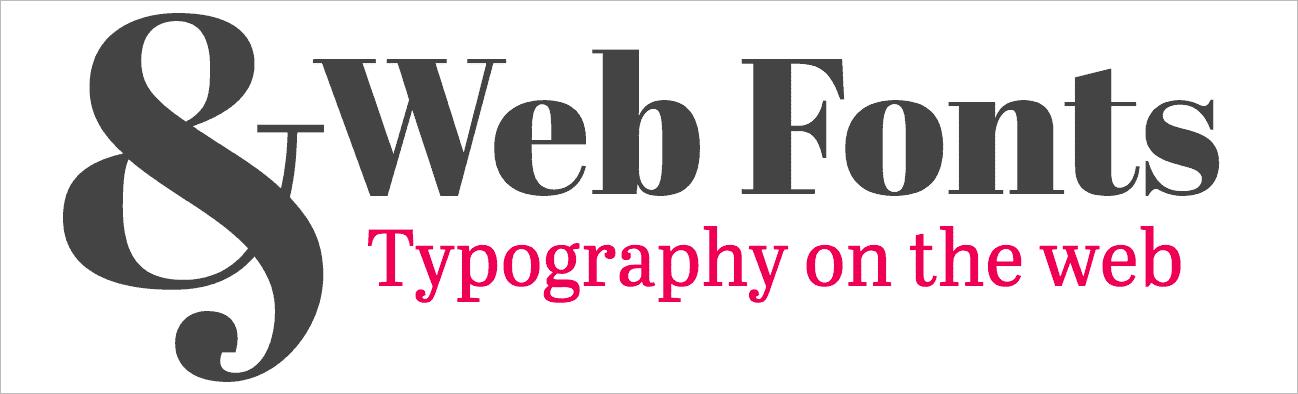 web-fonts-lettering