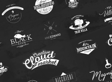 15-vintage-logos