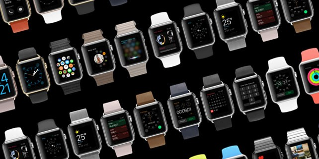 apple-watch-os-2-massive-ui-kit