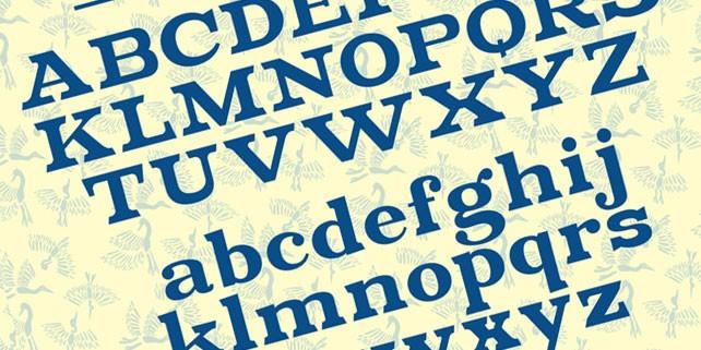 mognolia-playful-free-font