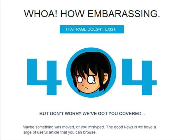 naldzgraphics-404page