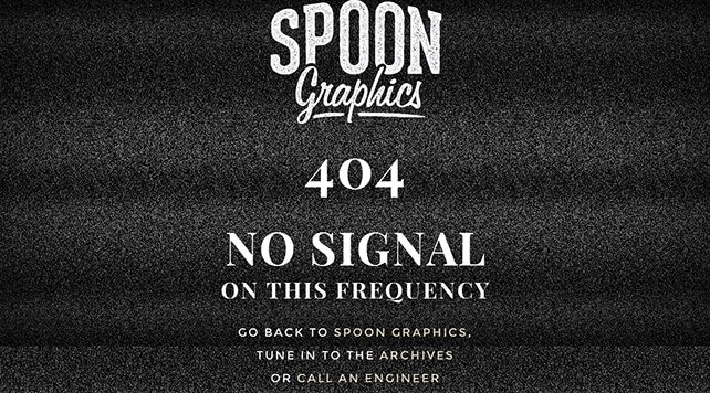spoongraphics-404page
