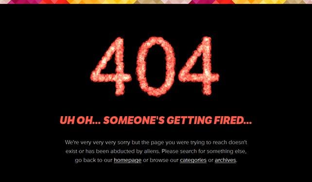 webdesignerdepot-404errorpage