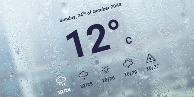 webgl-rain-and-water-drop-effects