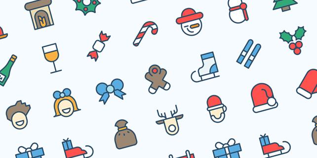 36-vector-icons-for-christmas