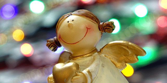 40 high quality Christmas photos
