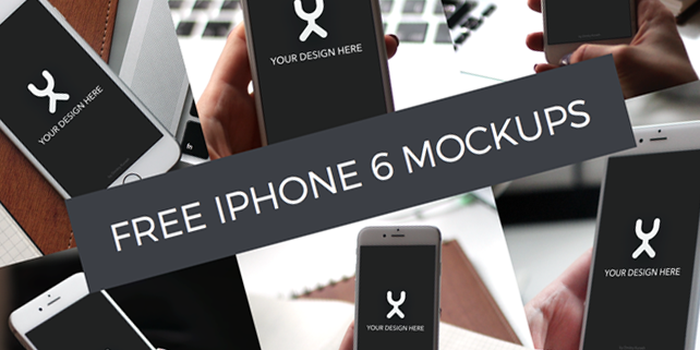 6-realistic-iphone-6-mockups