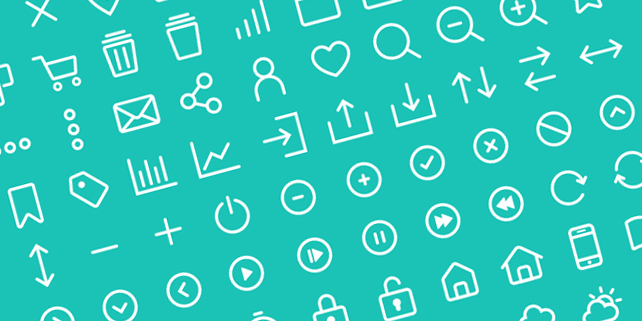 80-clean-vector-line-icons
