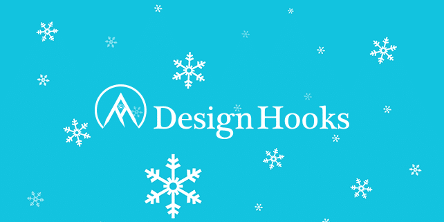 2015 year in review or a brief history of DesignHooks
