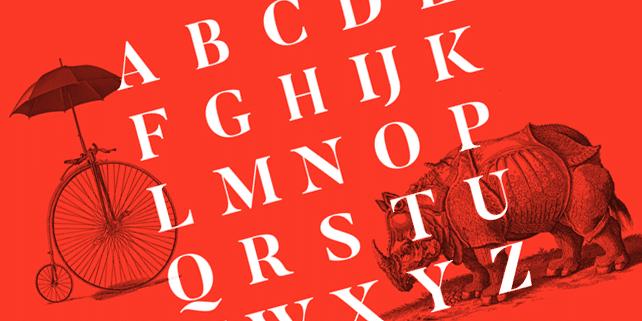 butler-modern-serif-typeface