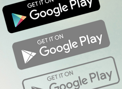 google-play-vector-logo