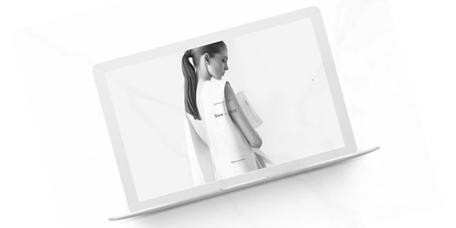 minimalist-macbook-vector-mockup
