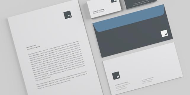 minimalist-stationery-mockup