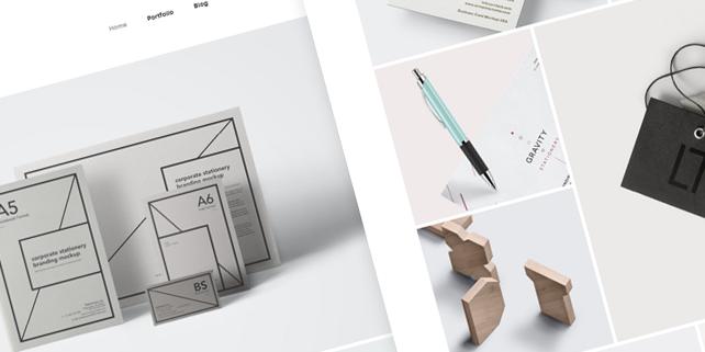 urku-minimalist-portfoli-html-template