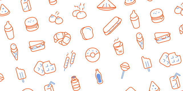 20-food-vector-icons