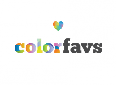 colorfavs logo
