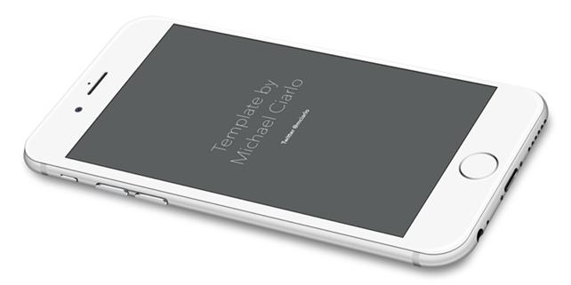 iphone-6-perspective-vector-mockup