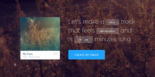 Top web design tools, apps, articles and resources of January 2016