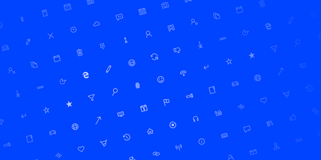 250-plus-windows-10-vector-icons