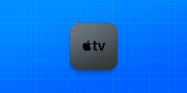 10 handy tips to design awesome Apple TV apps