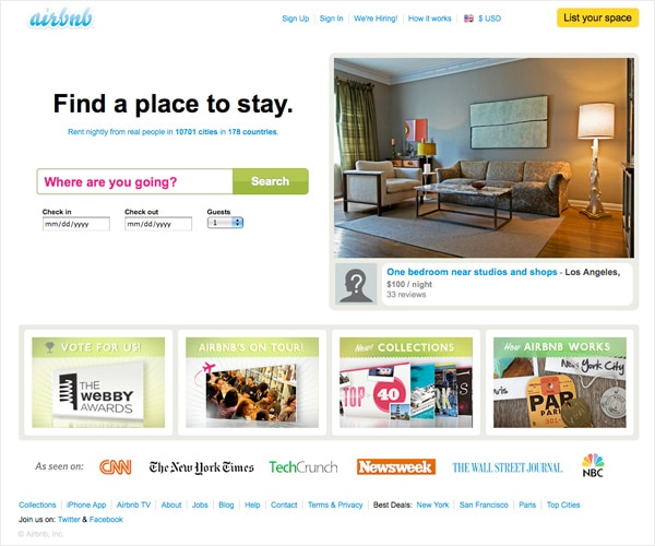 airbnb-2011