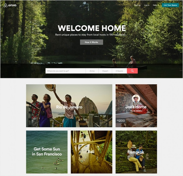 airbnb-2014