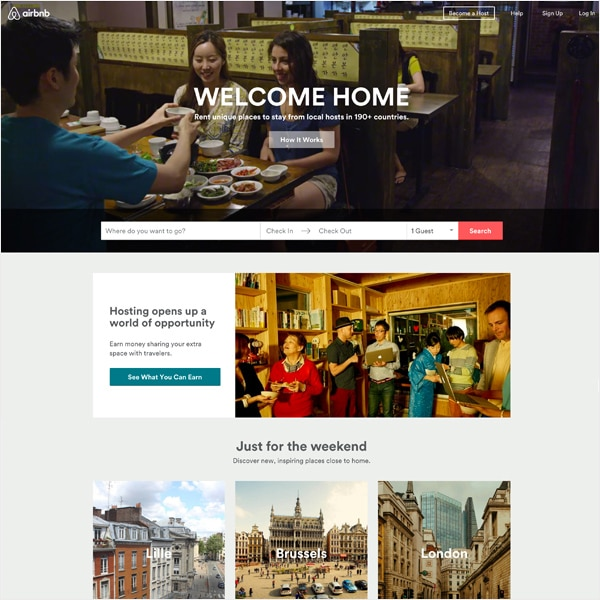 airbnb-2015