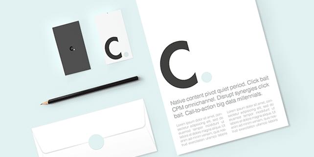 corner-branding-stationary-mockup