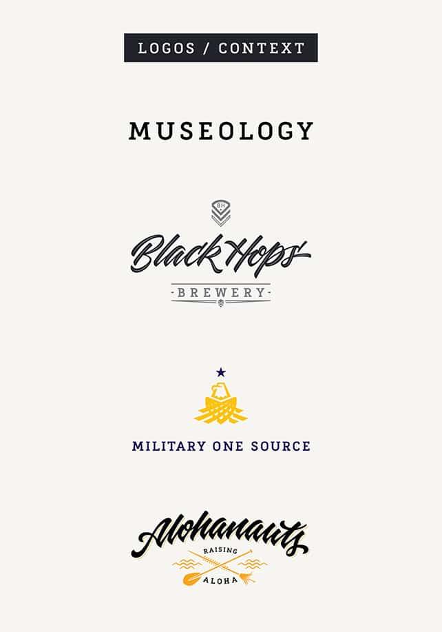 dissimo-logos