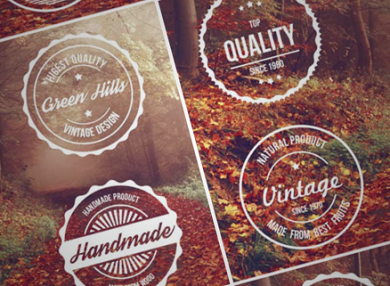 eight-creative-vintage-logos