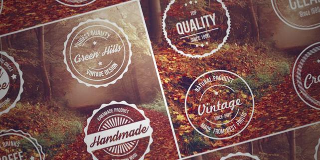 eight-creative-vintage-logos