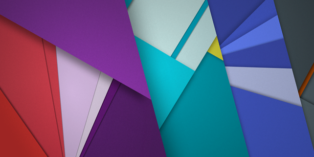 four-material-design-backgrounds-for-sketch