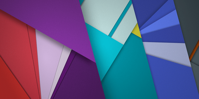 4 material backgrounds for Sketch