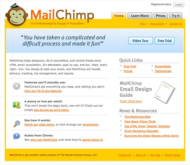 mailchimp-2005