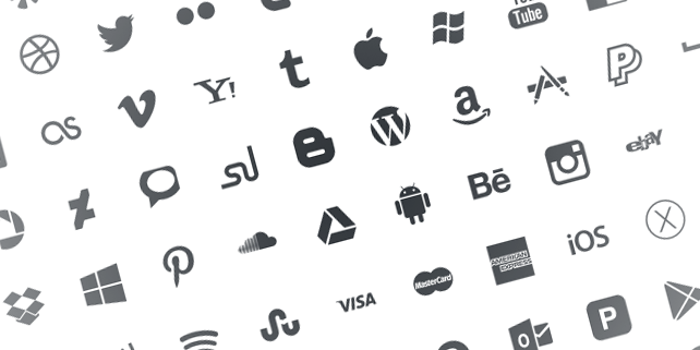 picons-social-120-vector-icons