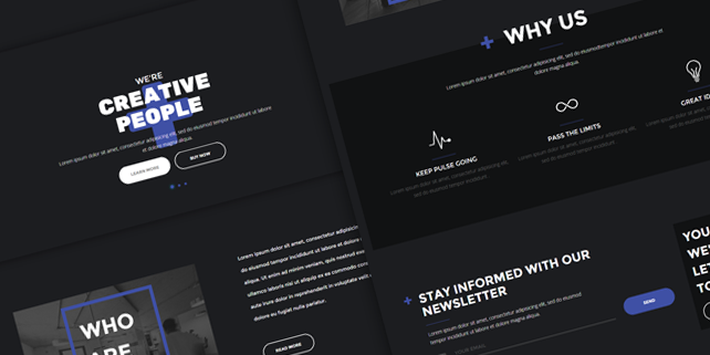 ten-plus-creative-html-template-for-agencies