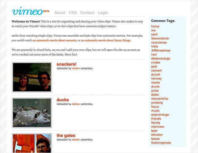 vimeo-2005