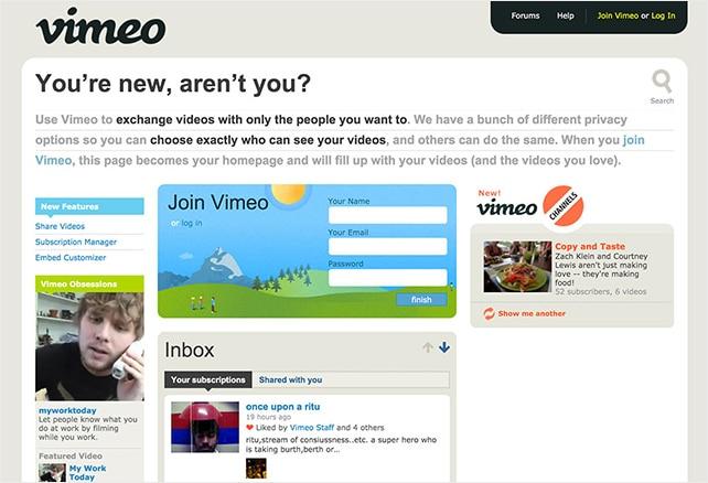 vimeo-2007