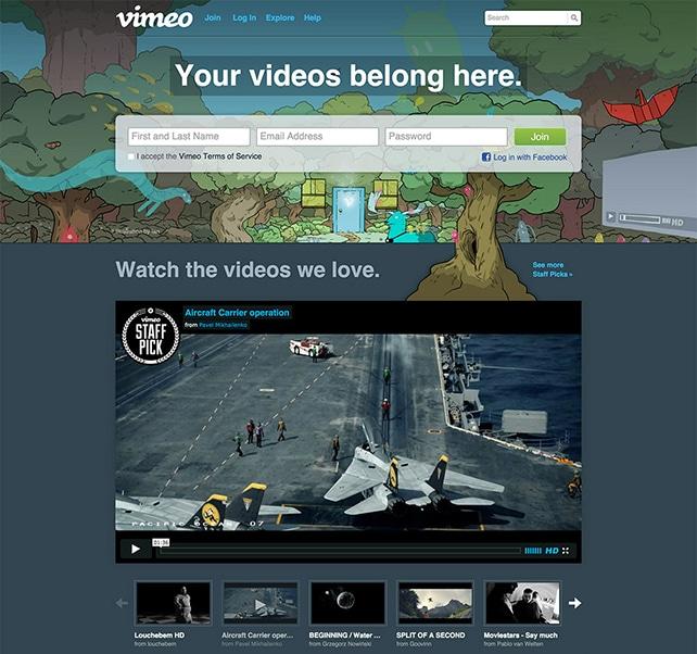 vimeo-2012